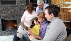 כך תחסכו בחשמל: חימום בית עם סולר ונפט