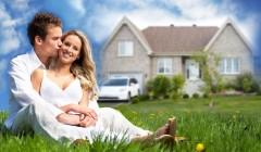 דירות חדשות למכירה בתו בנייה ירוק בכל רחבי הארץ