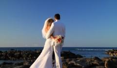 איך תוודאו שהחתונה לא תתפקשש – מדריך גזור ושמור