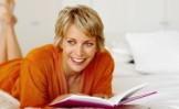 מחזיק ספרים להקלה בשגרת החיים