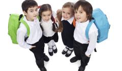 מידע מקיף על הסעות לילדים לבתי ספר