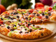 מהם הזמנים שבהם אתם מחליטים להזמין פיצה הביתה?