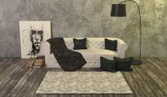 שטיחים בבית – למה זה כדאי?