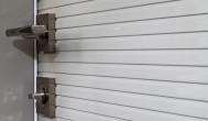 מה חשוב לדעת לפני רכישת דלתות פנים?