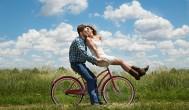 יועץ זוגי – כך הזוגיות שלכם תהיה מושלמת