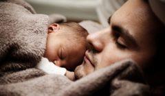 מה הקשר בין לחץ ומזרון שינה?